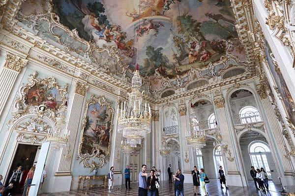 Schloss-Nymphenburg-147.jpg