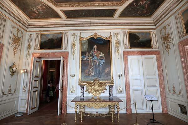 Schloss-Nymphenburg-150.jpg