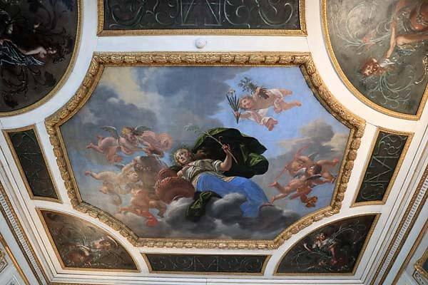 Schloss-Nymphenburg-151.jpg
