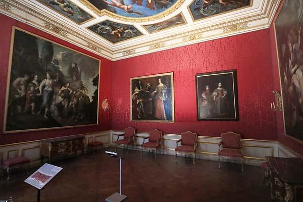 Schloss-Nymphenburg-152.jpg