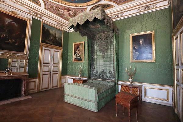 Schloss-Nymphenburg-157.jpg