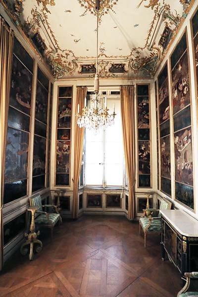 Schloss-Nymphenburg-159.jpg