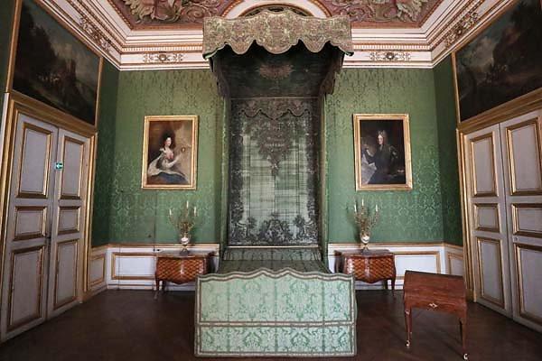Schloss-Nymphenburg-162.jpg