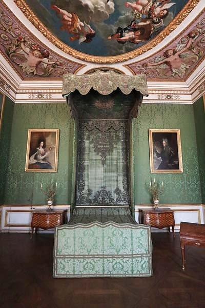 Schloss-Nymphenburg-163.jpg
