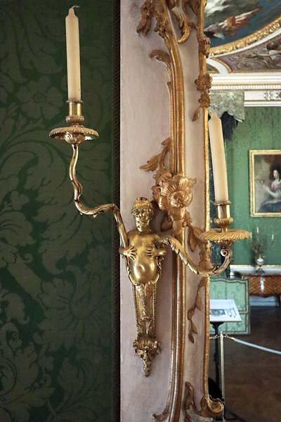 Schloss-Nymphenburg-166.jpg