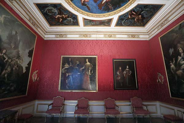 Schloss-Nymphenburg-167.jpg