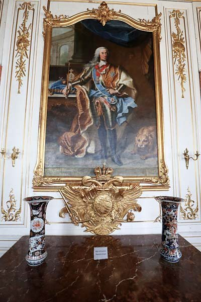 Schloss-Nymphenburg-169.jpg