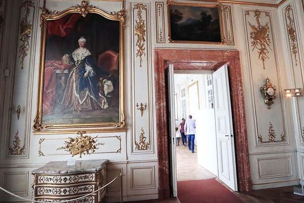 Schloss-Nymphenburg-171.jpg