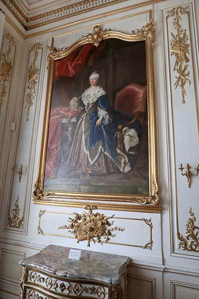 Schloss-Nymphenburg-172.jpg