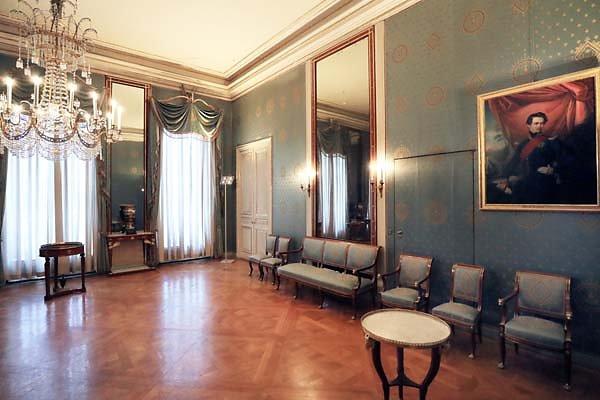 Schloss-Nymphenburg-175.jpg