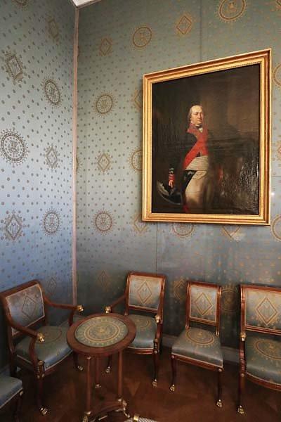 Schloss-Nymphenburg-176.jpg
