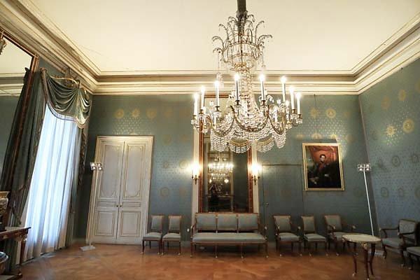 Schloss-Nymphenburg-177.jpg
