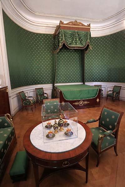 Schloss-Nymphenburg-178.jpg