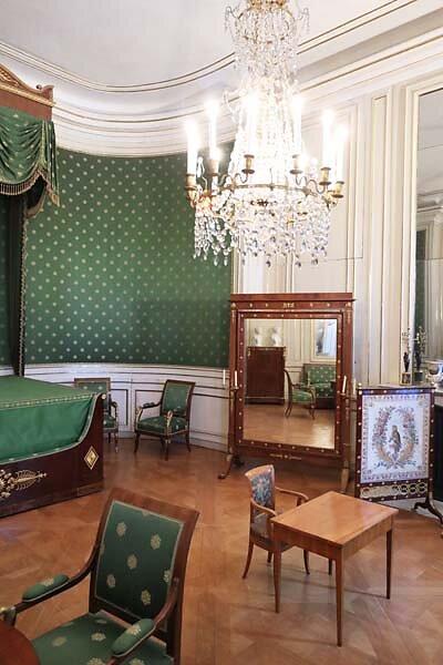 Schloss-Nymphenburg-179.jpg