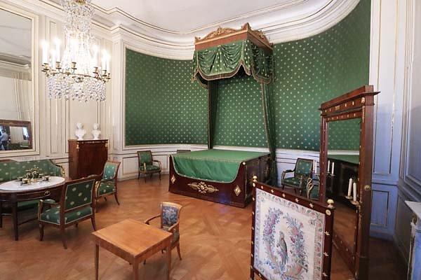 Schloss-Nymphenburg-181.jpg