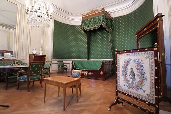 Schloss-Nymphenburg-183.jpg