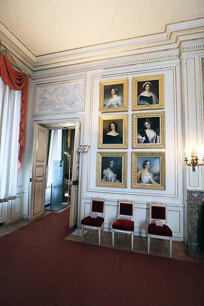 Schloss-Nymphenburg-187.jpg