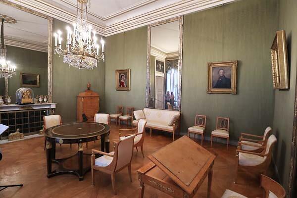 Schloss-Nymphenburg-190.jpg
