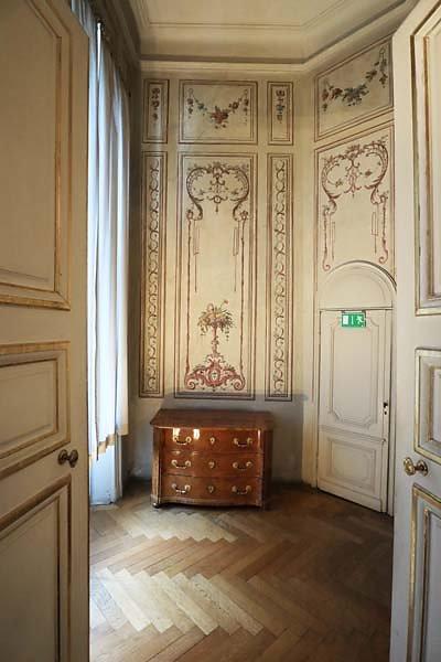 Schloss-Nymphenburg-193.jpg