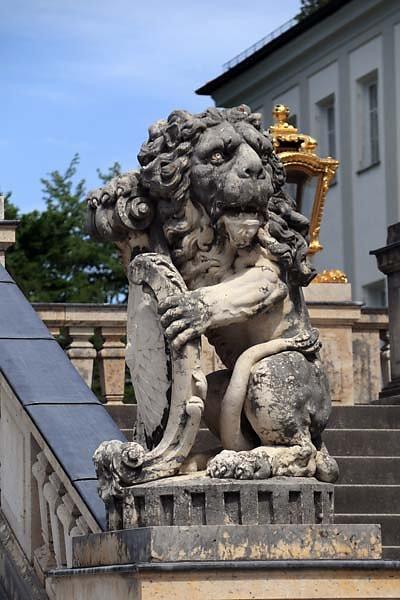 Schloss-Nymphenburg-199.jpg