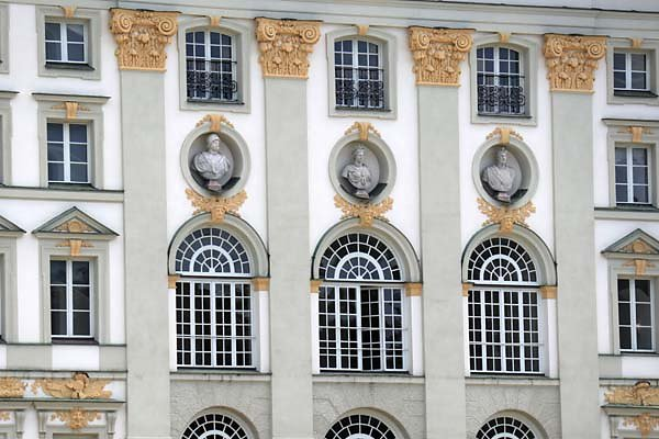 Schloss-Nymphenburg-204.jpg
