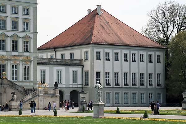 Schloss-Nymphenburg-205.jpg