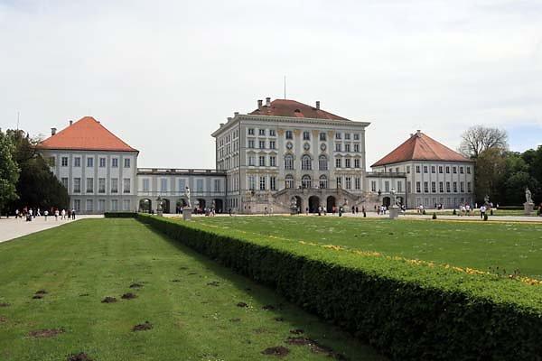 Schloss-Nymphenburg-206.jpg