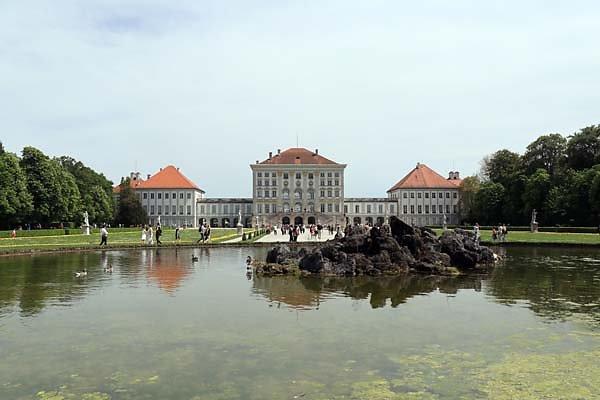 Schloss-Nymphenburg-207.jpg