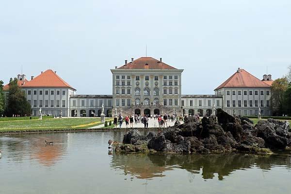 Schloss-Nymphenburg-208.jpg