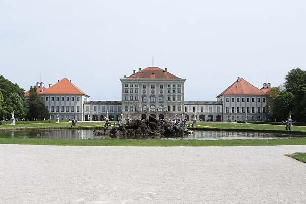 Schloss-Nymphenburg-209.jpg