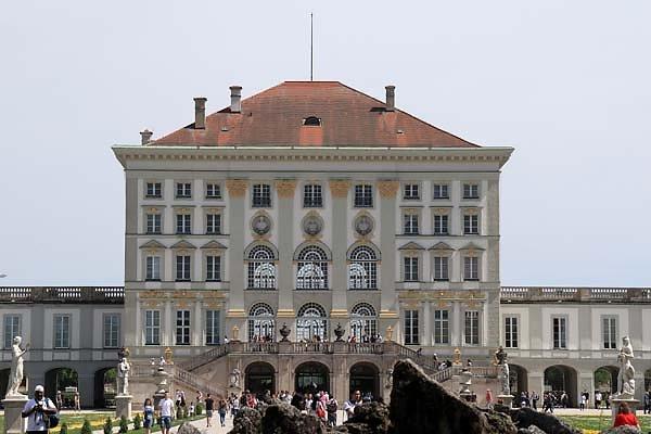 Schloss-Nymphenburg-210.jpg