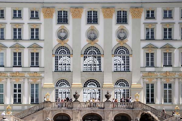Schloss-Nymphenburg-211.jpg
