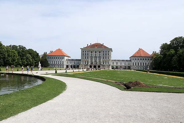 Schloss-Nymphenburg-212.jpg