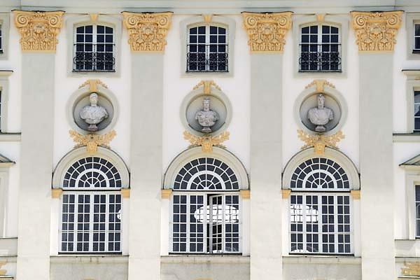 Schloss-Nymphenburg-213.jpg