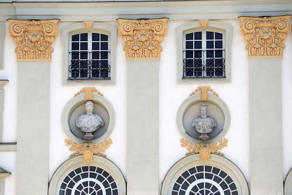 Schloss-Nymphenburg-214.jpg