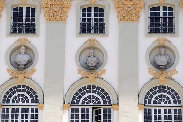Schloss-Nymphenburg-215.jpg