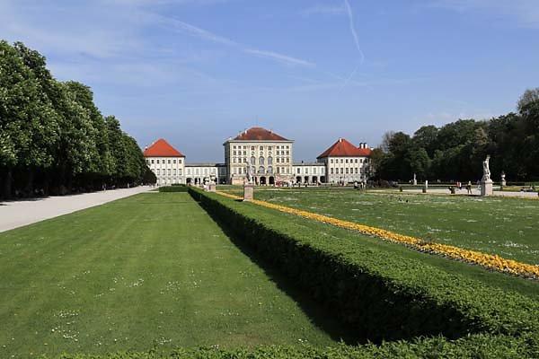Schloss-Nymphenburg-218.jpg