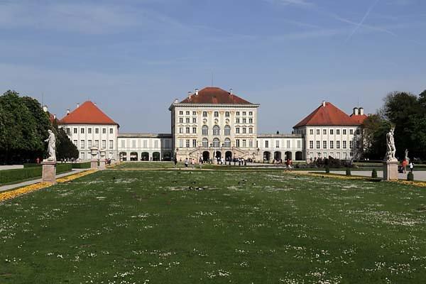 Schloss-Nymphenburg-219.jpg