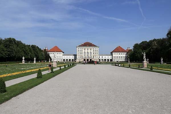 Schloss-Nymphenburg-220.jpg