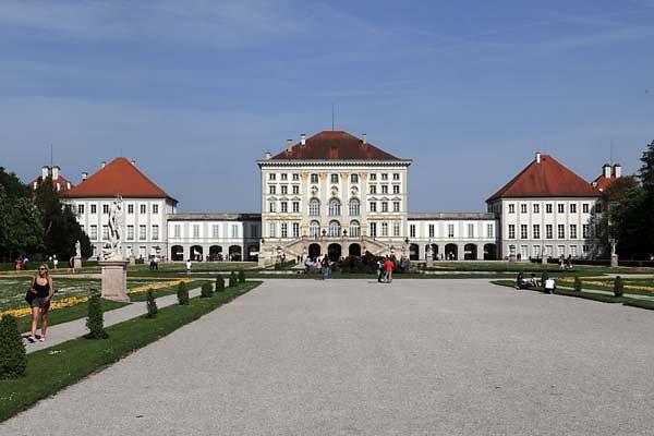 Schloss-Nymphenburg-221.jpg