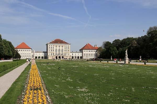 Schloss-Nymphenburg-222.jpg