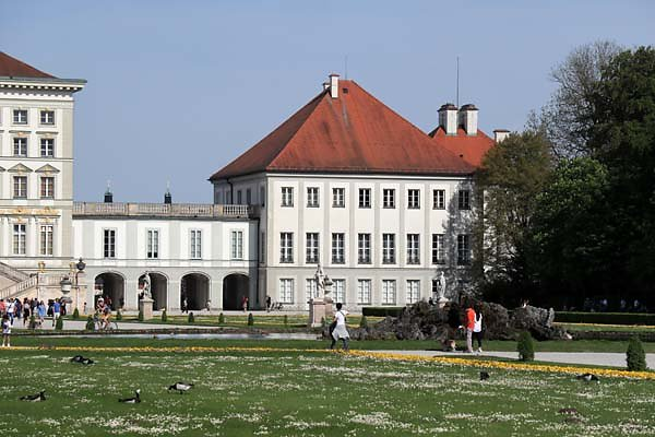Schloss-Nymphenburg-224.jpg
