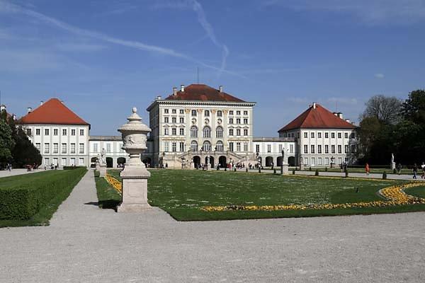 Schloss-Nymphenburg-225.jpg