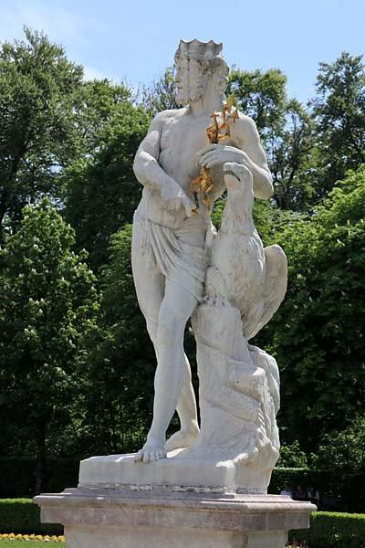 Schloss-Nymphenburg-Schlosspark-7.jpg