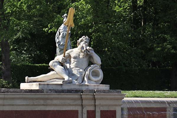 Schloss-Nymphenburg-Schlosspark-20.jpg