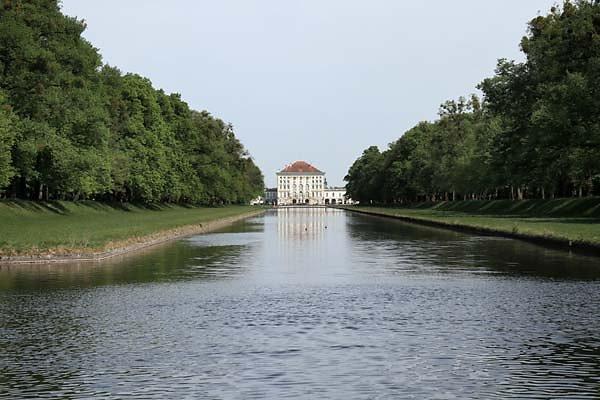 Schloss-Nymphenburg-Schlosspark-31.jpg