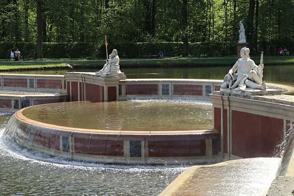 Schloss-Nymphenburg-Schlosspark-32.jpg