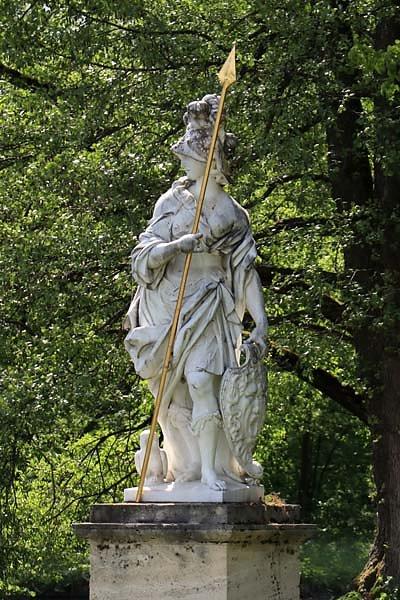 Schloss-Nymphenburg-Schlosspark-33.jpg