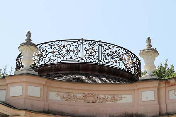 Schloss-Nymphenburg-Amalienburg-2.jpg