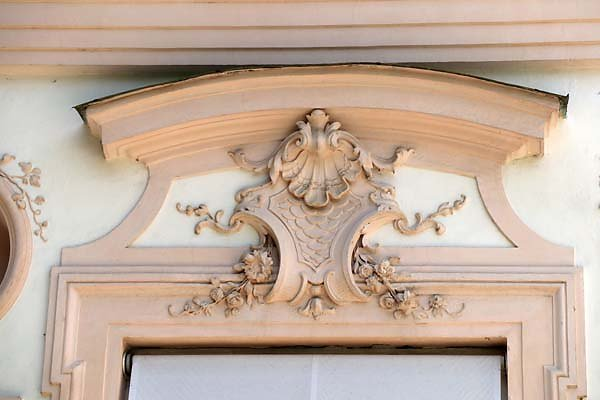 Schloss-Nymphenburg-Amalienburg-8.jpg